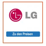 LG Reparatur