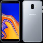 Samsung Galaxy j4+ Reparatur