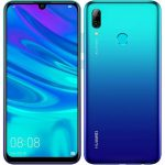 Huawei P Smart+ (2019)