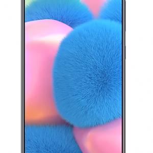 Samsung Galaxy A30S Reparatur