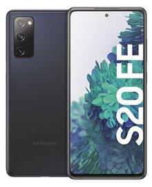 Samsung S20FE Reparatur