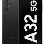 Samsung Galaxy A32 5G / 4G Reparatur