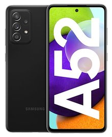 Samsung Galaxy A52 5G / 4G Reparatur