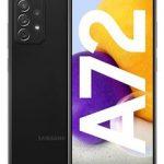 Samsung Galaxy A72 5G / 4G Reparatur